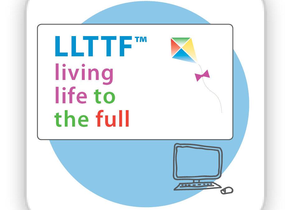 LLTTF Training