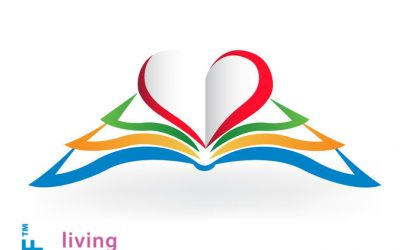 Reading- Helping You to Help Yourself