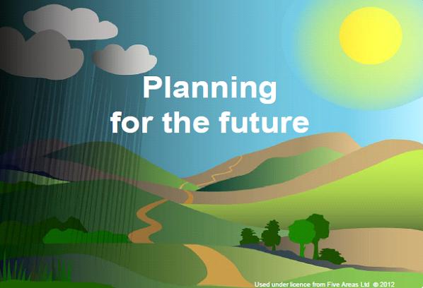 planningforfuture1