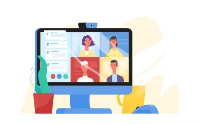 Delivering Living Life to the Full Training via Video Conferencing